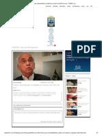 Falconi_ Aprendizado No ...95% de Suor - EXAME