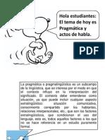 pragmticayactosdehabla-100408233554-phpapp02