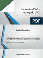 Impuesto al Valor Agregado_ED.pptx