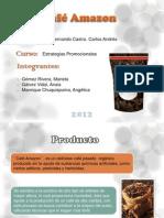 CAMPAÑA P. CAFE AMAZON PPT (1)