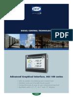 AGI 100 Series Handout UK (1)