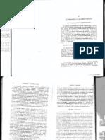 Pedagogia General  RIcardoNassif.pdf