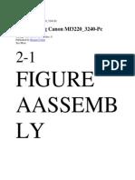 mf3220