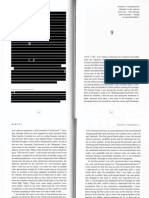 Selection From Daniel Paul Schrebers Memoirs_Redacted