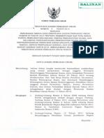 PKPU 2 2014.pdf