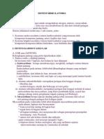 Panduan Histologi Sistem Sirkulatoria
