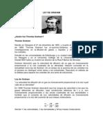 LEY DE GRAHAM (1).docx