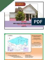 PROFIL KECAMATAN PENAWARTAMA 2014 LC.docx