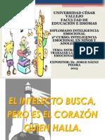 ESTRATEGIAS-I.E..pptx