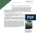 fabrication du lait en poudre.pdf