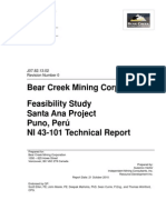 Bear Creek-Minig Corporation.pdf