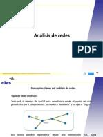 Presentacion Analisis de Redes