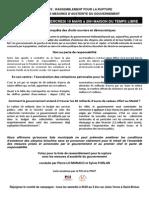 Tract de Campagne Pacte 08032014