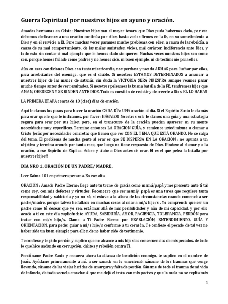 Contemporáneo Patrones Manto De Oración Fáciles De Ganchillo ...