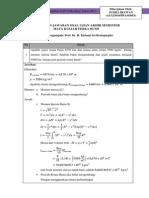 Perbaikan Jawaban Soal Ujian Akhir Semeste1