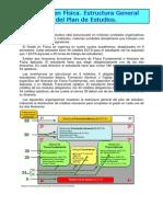 18 2012-11-23 Estructura General