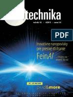 TriboTechnika_2_2014