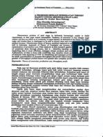 jurnal biaya produksi.pdf