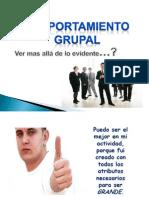 trabajoenequipoversioncorta-101025125233-phpapp02