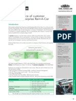 Enterprise Rent a Car Edition 12 Full