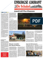 Rozenburgse Courant week 11