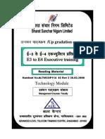 GSM BSNL Training Part2