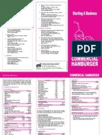 2012 SAB Hamburger