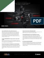 C500 Kitting Campaign_Downloadable Tech PDF_11.26.13