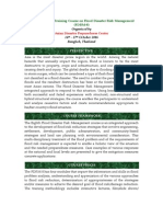 brochureFDRM-8.pdf