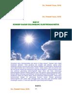Fisikakelasxbab9gelombangelektromagnetik - Copy