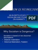 Socialism is Homicide2