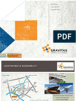 Malaysia Property Investment