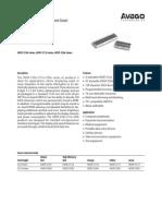 AV02-0629EN+DS+HDSP-210x+02Dec2010%2C0 (5)