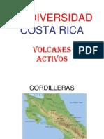 CostaRica_BIODIVERSIDAD