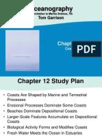 Coasts Chapter12