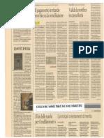 Avvocato Nicola Ricciardi - Pagamenti in Ritardo e Conciliazione