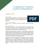 Guia Geometria Basica