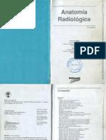 Anatomia RX Moller - Opt