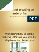 projectofminibakery-130121012237-phpapp02