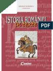 Istoria Romaniei in Texte (Bogdan Murgescu)