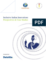 Inclusive Indian Innovations Final v 2
