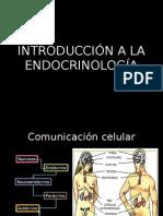 endocrino