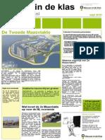 krant dzq9bf2