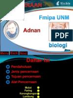 Pencernaan Adnan Rev 08