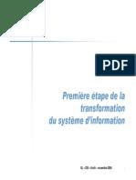 BI Presentation GaleriesLafayette