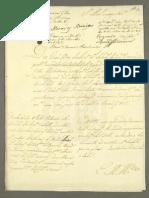 PT-OTFCBR-A-04-H1923