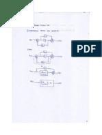 Reduksi Diagram Blok