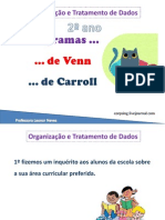 exibio-2ano-diagramasdevennedecarroll-131118082447-phpapp01.ppsx