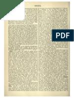 Boltzmann Model 1911
