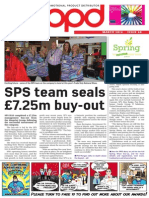 PPD Issue0048 March2014